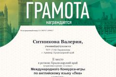 chapter_member_Sitnikova_Valeriya 1