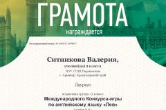 chapter_member_Sitnikova_Valeriya 2