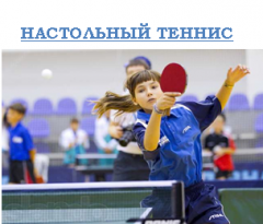 table_tenis